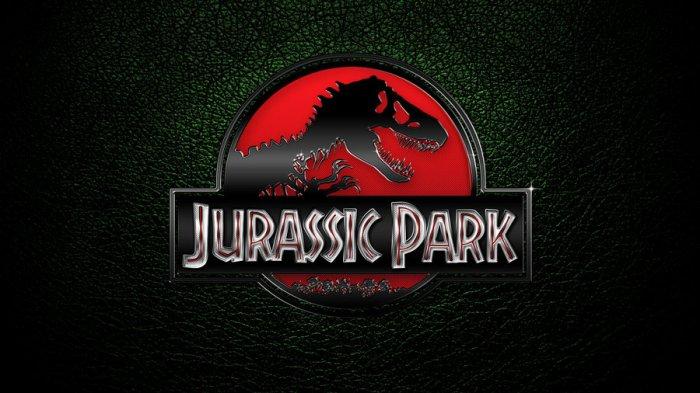 Jurassic Park und ein verschwundenesBuch