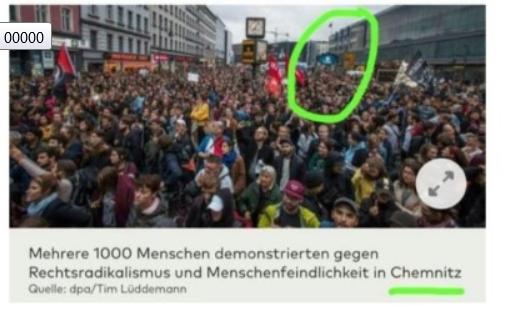 """Jetzt auch die """"Welt""""_ Wie die Medien mit Fake-Bildern die Berichte über Chemnit_2018-09-05_13-07-20"""