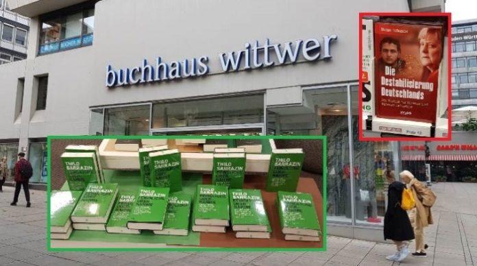 Wittwer_Stuttgart-696x388