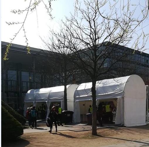 Buchmesse2019.jpg - Windows-Fotoanzeige_2019-03-28_10-03-21