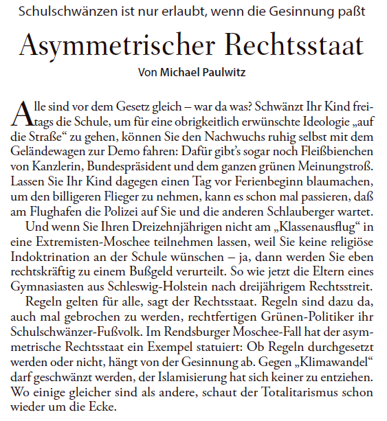 jf_aktuell.pdf - Adobe Acrobat Reader DC_2019-04-24_14-21-08