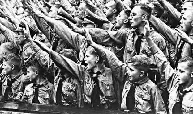 hitler-youth