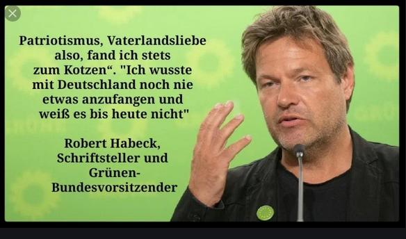 2019-11-19 09_31_38-habeck volk – Google-Suche