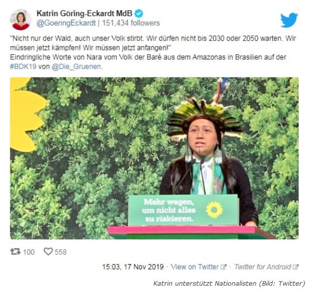 2019-11-19 09_37_10-Katrin Göring-Eckardt unterstützt völkisch-identitäre Nationalisten › Jouwatch