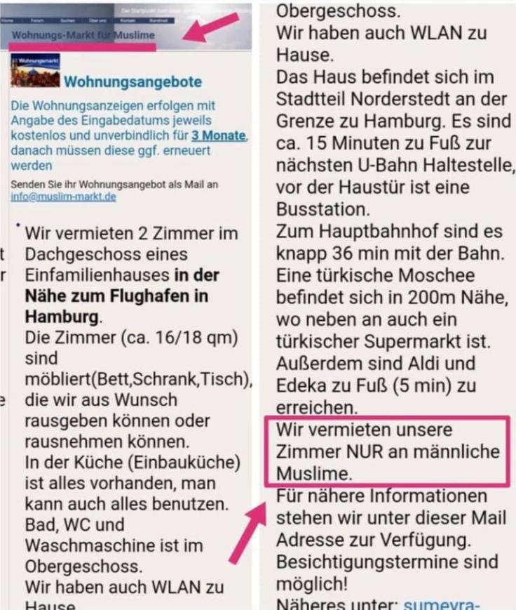 2019-12-11 14_03_56-AfD Unteres Filstal - Beiträge