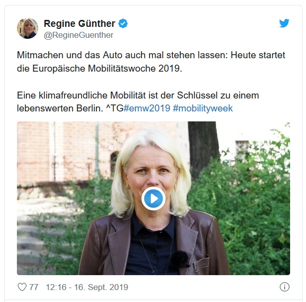 """2020-01-02 10_40_16-Berlin_ Rot-Rot-Grüner Senat mit 16 Limos beim """"Fußgängergipfel"""" _ PI-NEWS"""