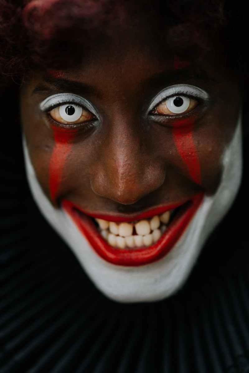 Soziopathen bekannte Psychopath oder